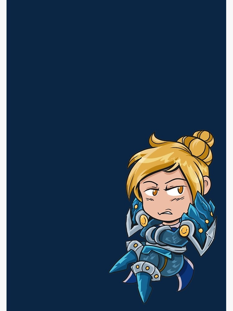 The Ever-Grump by BlizzardWatch