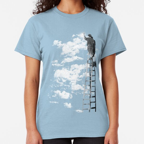 Der Optimist Classic T-Shirt