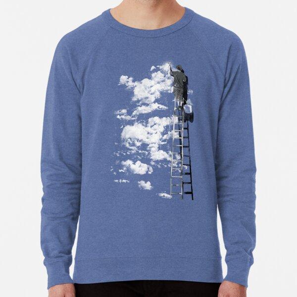 The Optimist Lightweight Sweatshirt