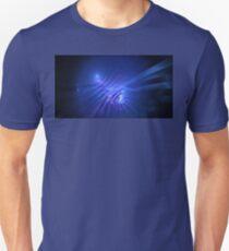 Ocean Star T-Shirt