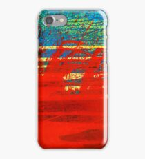 Primary iPhone Case/Skin