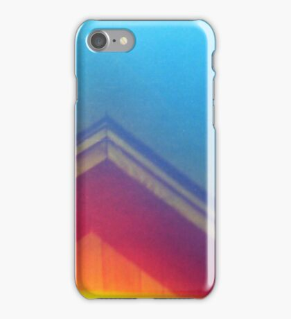 summer memories 2 iPhone Case/Skin