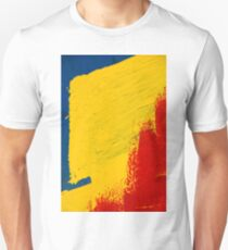 Primary Two Unisex T-Shirt