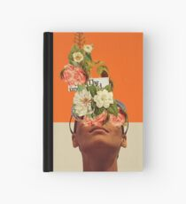 The Unexpected Hardcover Journal