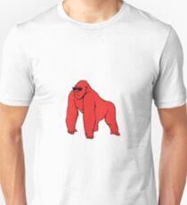 Alpha Harambe T-Shirt