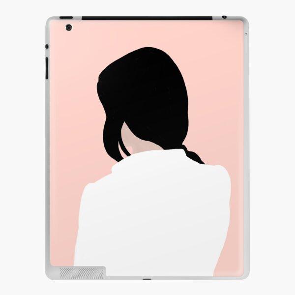 Dezi iPad Skin