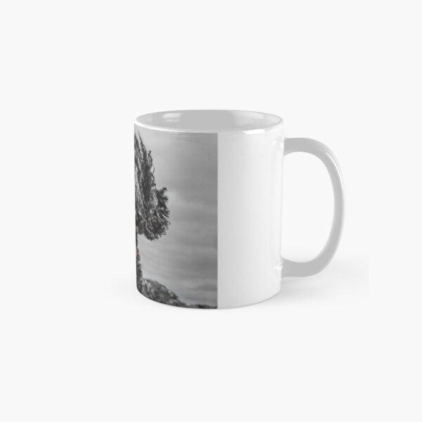 Layla Classic Mug
