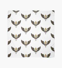 Tri Winged Tuch