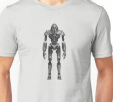 Cylon Centurion Unisex T-Shirt