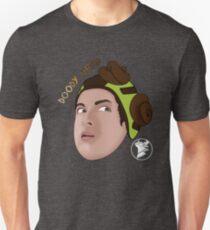Cow Chop - Doody Head T-Shirt