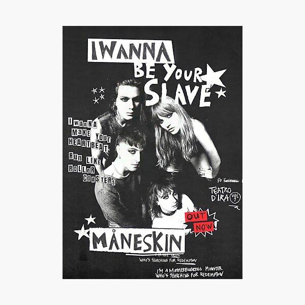 Slave amateur teen Traumatic tale