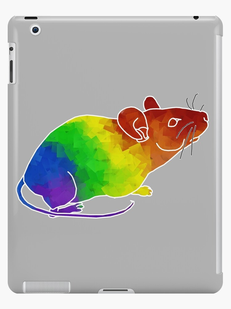 mouse for ipad