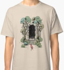 Forest Gate Classic T-Shirt