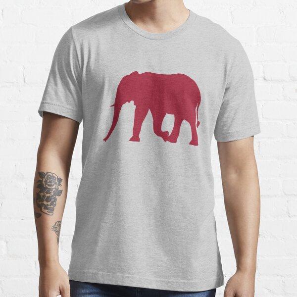 Alabama Crimson Tide Essential T-Shirt
