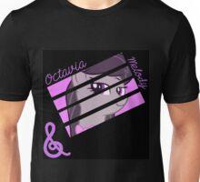 Octavia Melody Unisex T-Shirt