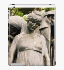 Shiloh Battlefield-3090080 iPad Case/Skin