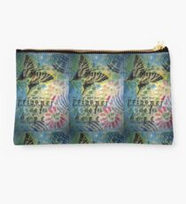 Prisoner of Hope Studio Pouch