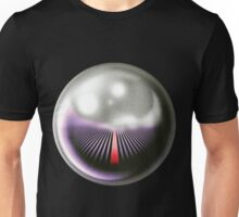 Tame Impala - Currents Pearl Unisex T-Shirt