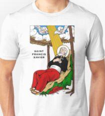ST FRANCIS XAVIER  T-Shirt