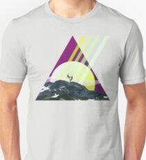 Apogee Unisex T-Shirt