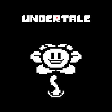 Undertale X by MasterPetos