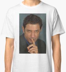 Jeff Goldblum Classic T-Shirt