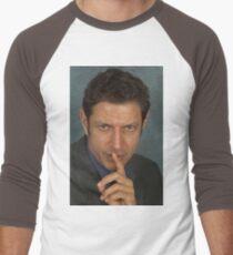 Jeff Goldblum T-Shirt