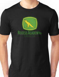 Recess Academy ® Dinosaur Club Unisex T-Shirt