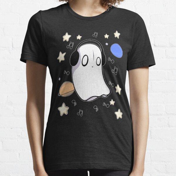 Undertale XXII Essential T-Shirt