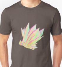 Blank Banshee - Frozen Flame T-Shirt