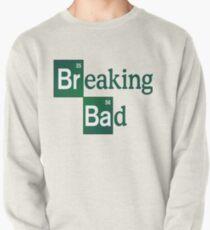 breaking bad  Pullover