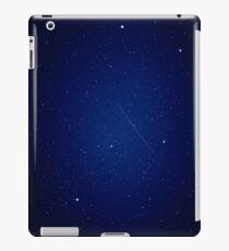 Big Dipper & Iridium [iPad case] iPad-Hülle & Klebefolie