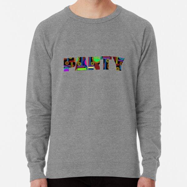 PARTY Lightweight Sweatshirt