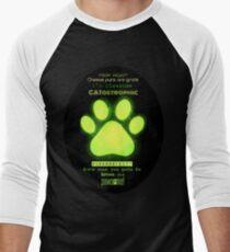 Miraculous Ladybug - Chat Noir / funny cat puns T-Shirt