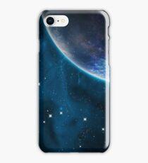 ExoPlanet iPhone Case/Skin