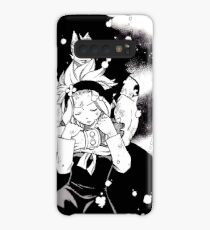 I'll protect you Case/Skin for Samsung Galaxy