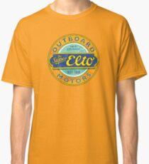 Elto Vintage Outboard motors USA Classic T-Shirt