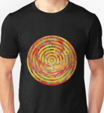 album swim Unisex T-Shirt