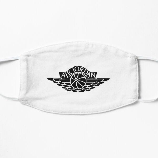 Meilleure vente - Marchandise Air Jordan Masque sans plis