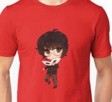 Protagonist (Persona 5) Unisex T-Shirt