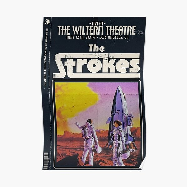 Das Wilterner Theater Poster