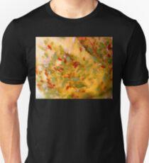 Aphids Infestation T-Shirt