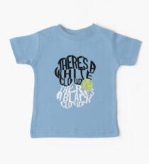 TFIOS Clouds Kids Clothes