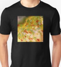 Aphids T-Shirt