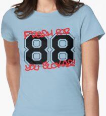 Fresh for '88 T-Shirt