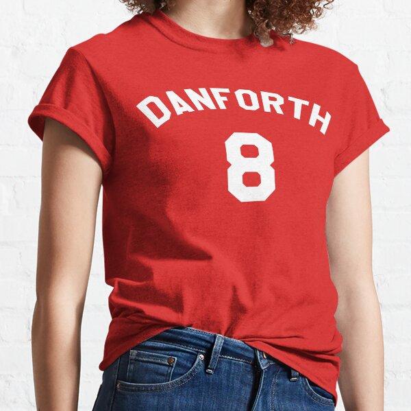 High School Musical: Maillot Danforth T-shirt classique