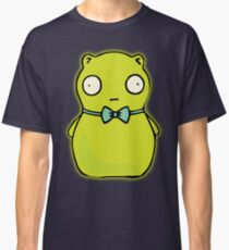 Kuchi Kopi Classic T-Shirt