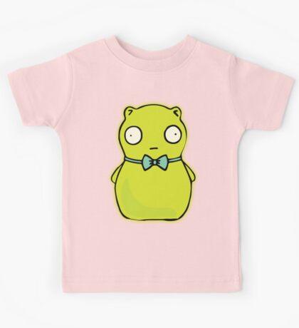 Kuchi Kopi Kids Clothes