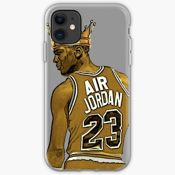 Basketball Iphone Cases Covers Redbubble