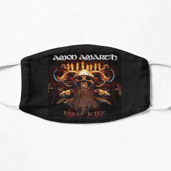 amon sale Flat Mask